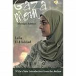 gaza-mom