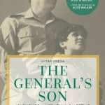the-general-son